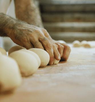 Cursos Gratuitos INEM de Panadería, Cursos de Panadería Gratis, Cursos de Panadería y Pastelería.