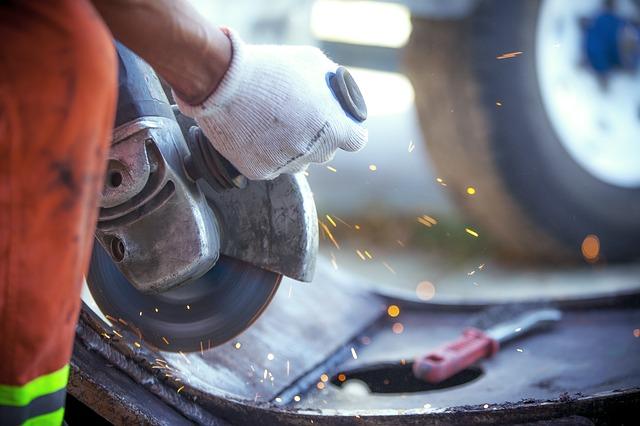 cursos gratuitos sepe, cursos de mecanica gratis, cursos de mecanica, cursos de mecanica de coches, cursos mecanica de motos