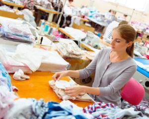 curso de confeccionar prendas de vestir