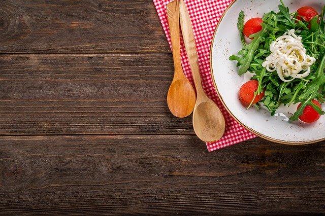 Cursos INEM, curso cocina, curso de cocina madrid, curso cocina madrid, curso de cocina online