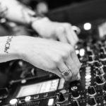 curso de técnico en sonido