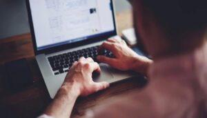 Nuevos Cursos Online SEPE, SEPE Madrid, Cursos SEPE, Cursos Gratuitos, Cursos INEM, SEPE cursos