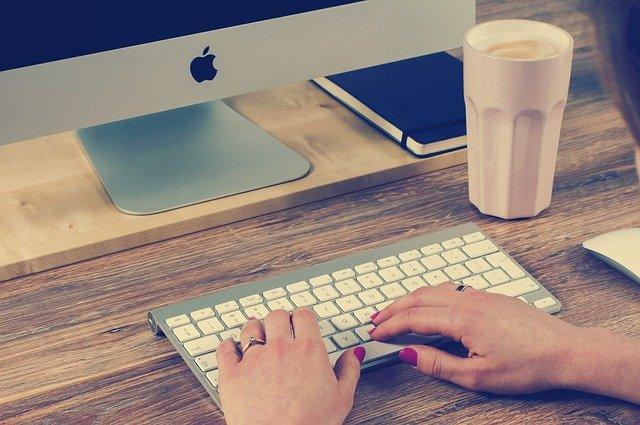 cursos online sepe. sepe cursos online, cursos online gratis sepe, cursos sepe online, cursos online homologados, cursos online gratuitos
