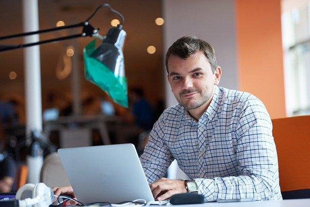 Curso Excel y gestión de empresas