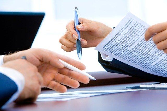 Curso Excel y gestión de enpresas