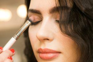Curso de Maquillaje, Curso de Maquillaje Gratis, Curso de Maquillaje Profesional.