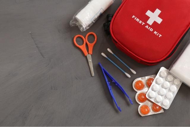 Técnico en Emergencias Sanitarias, Técnico en Emergencias Sanitarias a Distancia Gratis, Técnico en Emergencias Sanitarias a Distancia.