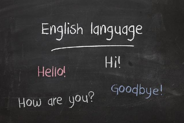 Aprender Ingles,aprender ingles online gratis, aprender ingles desde cero